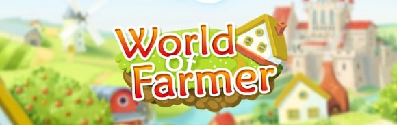 World_of_Farmer1