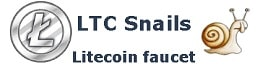 LTC Snails 1 hour